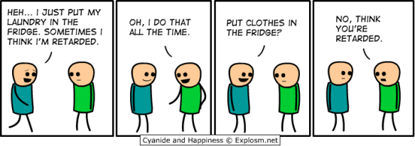 [A reall cool Cyanide & Happiness comic]